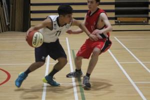 basketball action2