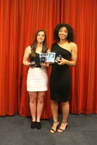 womens rugby award winners