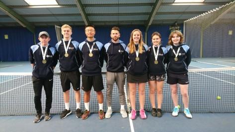 tennis 2 aoc