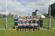 Womens Rugby 1