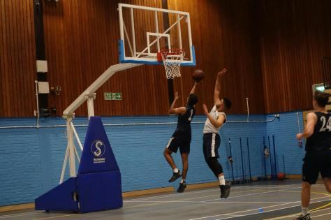 basketball action b 2018